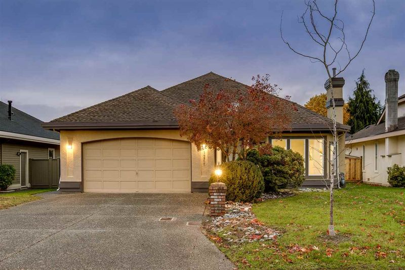 FEATURED LISTING: 14917 24A Avenue Surrey