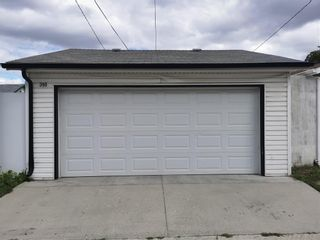 Photo 23: 398 Arlington Street in Winnipeg: West End Residential for sale (5A)  : MLS®# 202022197