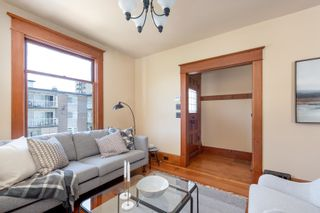Photo 11: 219 MANITOBA Street in New Westminster: Queens Park House for sale : MLS®# R2616005
