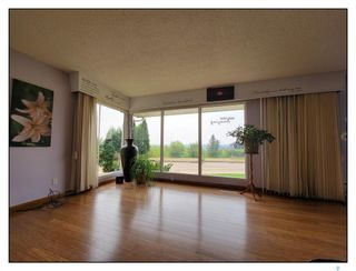 Photo 5: 502 101st Street in North Battleford: Riverview NB Residential for sale : MLS®# SK864238