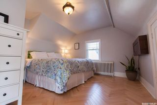Photo 32: 730 7th Avenue North in Saskatoon: City Park Residential for sale : MLS®# SK742942