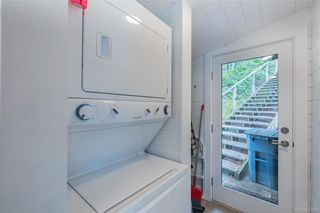 Photo 22: 693 Wilkes Rd in Mayne Island: GI Mayne Island House for sale (Gulf Islands)  : MLS®# 844006