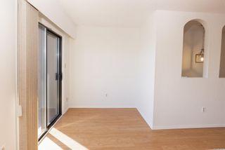 Photo 13: 6164 Somenos Rd in : Du West Duncan Half Duplex for sale (Duncan)  : MLS®# 873014