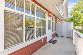 """Photo 5: 1 6785 193 Street in Surrey: Clayton Townhouse for sale in """"MADRONA"""" (Cloverdale)  : MLS®# R2569067"""