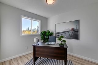 Photo 26: 11 Bridlewood Gardens SW in Calgary: Bridlewood Detached for sale : MLS®# A1149617