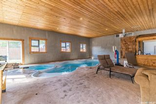 Photo 33: 612 Cannon Court in Aberdeen: Residential for sale : MLS®# SK839651