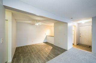 Photo 17: 215 10404 24 Avenue in Edmonton: Zone 16 Carriage for sale : MLS®# E4222478