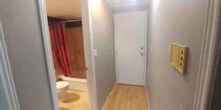 Photo 9:  in Edmonton: Zone 15 Condo for sale : MLS®# E4247688