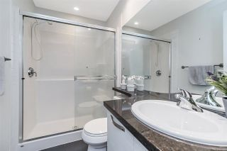 Photo 15: 110 7428 BYRNEPARK WALK in Burnaby: South Slope Condo for sale (Burnaby South)  : MLS®# R2262212