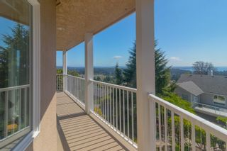 Photo 56: 3409 Karger Terr in : Co Triangle House for sale (Colwood)  : MLS®# 877139