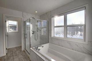 Photo 27: 111 Legacy Glen Terrace SE in Calgary: Legacy Detached for sale : MLS®# A1056518