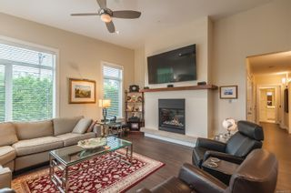 Photo 20: 26 220 McVickers St in : PQ Parksville Row/Townhouse for sale (Parksville/Qualicum)  : MLS®# 871436