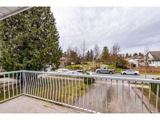 Photo 16: 2782 CAMBIE Street in Abbotsford: Aberdeen House for sale : MLS®# R2545115