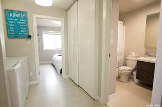 Photo 15: 3109 McClocklin Road in Saskatoon: Hampton Village Residential for sale : MLS®# SK851696