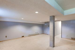 Photo 25: 2935 Burgess Drive NW in Calgary: Brentwood Detached for sale : MLS®# A1132281