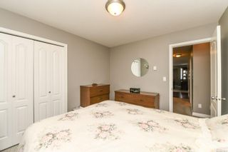 Photo 25: 2160 Stirling Cres in : CV Courtenay East House for sale (Comox Valley)  : MLS®# 870833