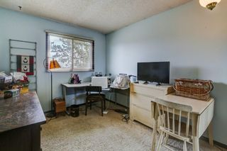 Photo 23: SILVER SPRINGS: Calgary Detached for sale