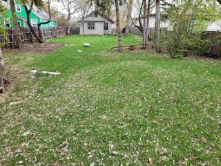 Photo 1: 10042 92 Street in Edmonton: Zone 13 Vacant Lot for sale : MLS®# E4243530