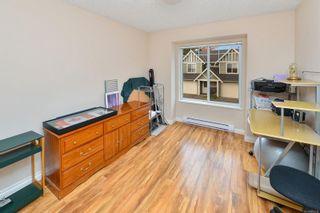 Photo 25: 108 724 LARKHALL Rd in : La Langford Proper House for sale (Langford)  : MLS®# 888314