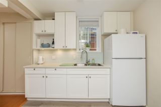 """Photo 14: 1371- 1377 MAPLE Street in Vancouver: Kitsilano House for sale in """"Maple Estates"""" (Vancouver West)  : MLS®# R2593142"""