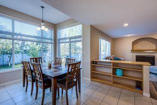 Photo 10: 148 GALLAND Crescent in Edmonton: Zone 58 House for sale : MLS®# E4266403