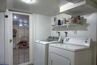 Photo 31: 11833 94 Street in Edmonton: Zone 05 House for sale : MLS®# E4249546