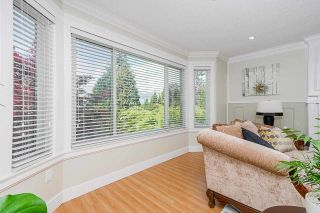 Photo 8: 8062 WILTSHIRE Place in Delta: Nordel House for sale (N. Delta)  : MLS®# R2574875
