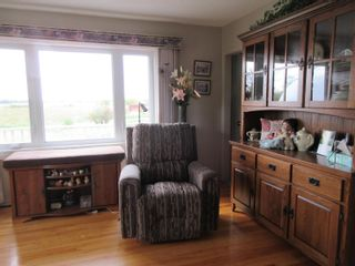 Photo 11: 59157 RR 195: Rural Smoky Lake County House for sale : MLS®# E4262491