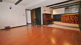 Photo 22: 39 Marchant Crescent in Winnipeg: East Kildonan Residential for sale (North East Winnipeg)