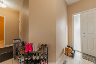 Photo 2: 5 30 Oak Vista Drive: St. Albert Townhouse for sale : MLS®# E4232152