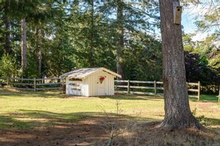 Photo 34: 2344 Grantham Pl in : CV Courtenay North House for sale (Comox Valley)  : MLS®# 852338