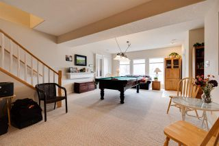 Photo 33: 11 Overton Place: St. Albert House for sale : MLS®# E4235016