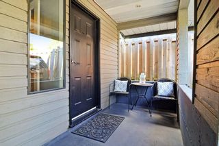 Photo 23: 6075 195A Street in Surrey: Cloverdale BC House for sale (Cloverdale)  : MLS®# R2578805