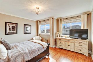 Photo 16: 8111 NO. 1 Road in Richmond: Seafair House for sale : MLS®# R2557997