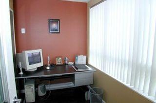 Photo 7: #A420- 2099 LOUGHEED HWY: Condo for sale (Glenwood PQ)  : MLS®# 391365
