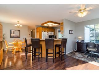 "Photo 16: 13492 60A Avenue in Surrey: Panorama Ridge House for sale in ""Panorama Ridge"" : MLS®# R2000093"