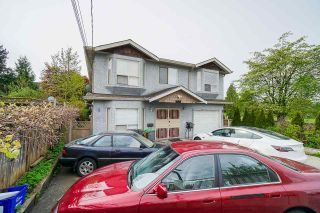 Photo 24: 470 E 41ST Avenue in Vancouver: Fraser VE House for sale (Vancouver East)  : MLS®# R2575664