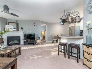 Photo 2: 204 6800 Hunterview Drive NW in Calgary: Huntington Hills Apartment for sale : MLS®# A1103955