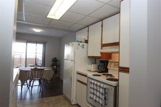 Photo 9: 4311 46 Street: Stony Plain Townhouse for sale : MLS®# E4229060