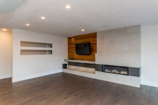 Photo 11: 102 4303 UNIVERSITY HEIGHTS Road in Prince George: Charella/Starlane House for sale (PG City South (Zone 74))  : MLS®# R2518991