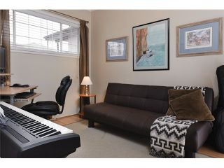 Photo 7: 4738 BEATRICE Street in Vancouver: Victoria VE House for sale (Vancouver East)  : MLS®# V872550
