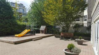 """Photo 18: 220 9200 FERNDALE Road in Richmond: McLennan North Condo for sale in """"KENSINGTON COURT"""" : MLS®# R2579193"""