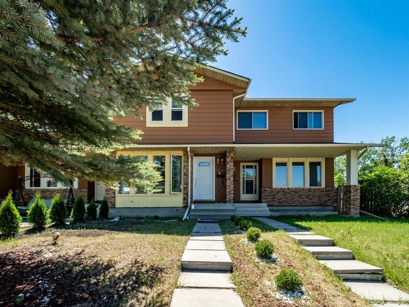 FEATURED LISTING: 170 Midbend Place Southeast Calgary