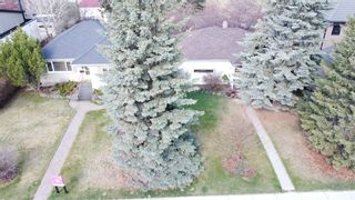 Photo 6: 1115 7A Street NW in Calgary: Rosedale Detached for sale : MLS®# A1104750