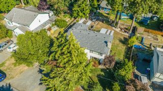 Photo 53: 7410 Harby Rd in : Na Lower Lantzville House for sale (Nanaimo)  : MLS®# 855324