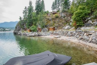 Photo 57: 290 JOHNSTONE RD in Nelson: House for sale : MLS®# 2460826