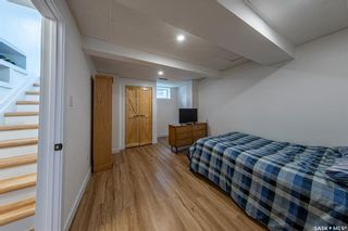 Photo 15: 45 Red River Road in Saskatoon: River Heights SA Residential for sale : MLS®# SK864181