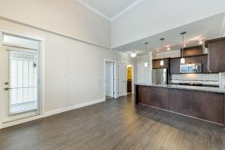 Photo 7: 412 11882 226 STREET in Maple Ridge: East Central Condo for sale : MLS®# R2347058