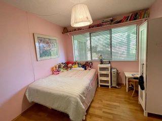 "Photo 13: 15955 ALDER Place in Surrey: King George Corridor Townhouse for sale in ""Alderwood Park"" (South Surrey White Rock)  : MLS®# R2575804"