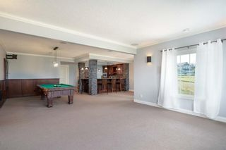 Photo 21: 300 Copperpond Circle SE in Calgary: Copperfield Detached for sale : MLS®# A1126422